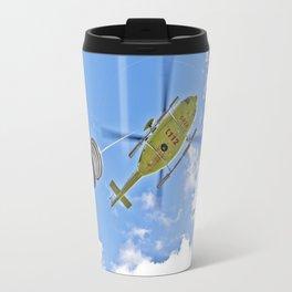 GREA Travel Mug