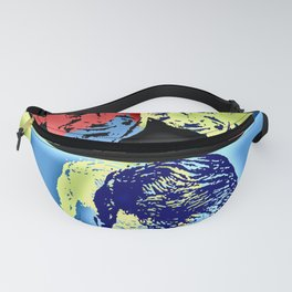 Norman Fanny Pack