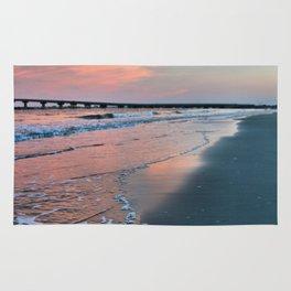Shore Colors Rug
