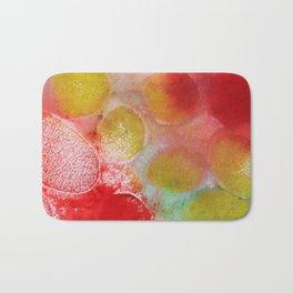 Abstract No. 311 Bath Mat
