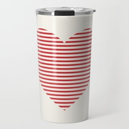 innermost Travel Mug