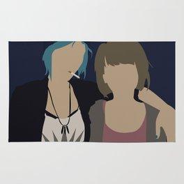 Chloe & Max Rug