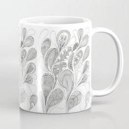 Graphics Drops 2 Coffee Mug