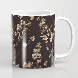 Blossom Coffee Mug