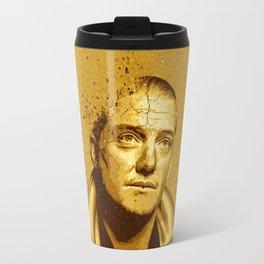 Josh Homme Travel Mug