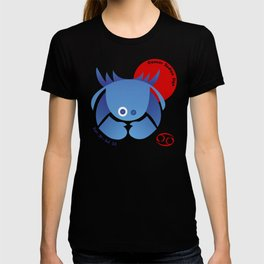 Cancer - Crab T-shirt