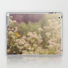 Remember This  Laptop & iPad Skin