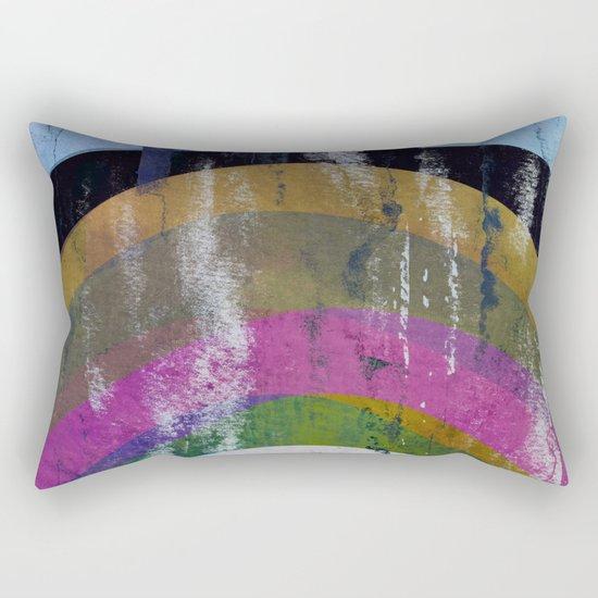 AGR17 Rectangular Pillow