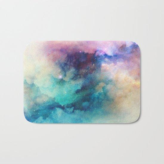Dreaming by Nature Magick Bath Mat