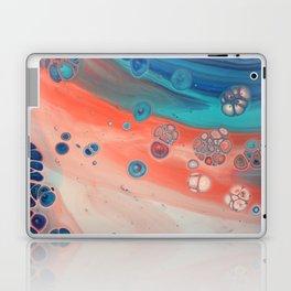 Prism Laptop & iPad Skin