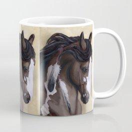 Mookaite Coffee Mug