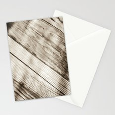 Morning Place Stationery Cards