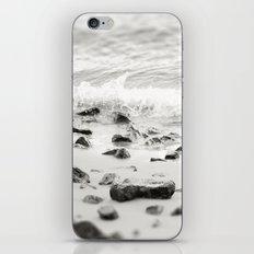 Soundtrack iPhone & iPod Skin