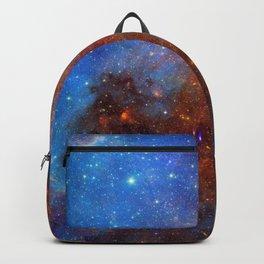North America Nebula 2 Backpack