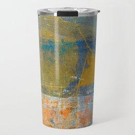 El Brezal Travel Mug