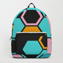 CANDYCOMB Backpack