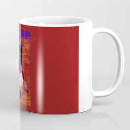 BBoy Coffee Mug