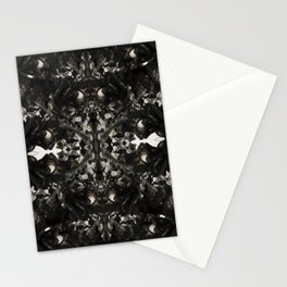 Deia Stationery Cards