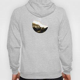 Golden Mountain Hoody