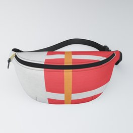 Promotion Fanny Pack