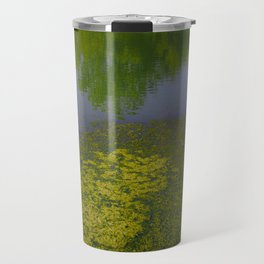 Ecosystem IV Travel Mug