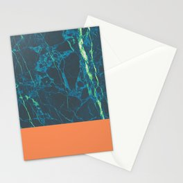 Marble Pablo Stationery Cards