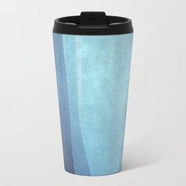 free spirit II Travel Mug