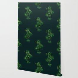 Juke Box Wallpaper