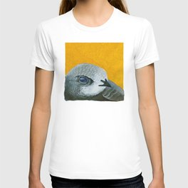 Swift Portrait T-shirt