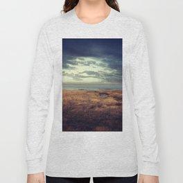 Land Long Sleeve T-shirt