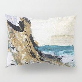 Seatown - Dorset - UK Pillow Sham