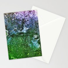 Mossin' Stationery Cards