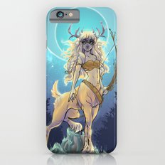 Golden Hind iPhone 6s Slim Case