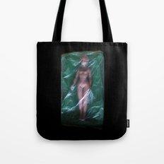 ofelia Tote Bag