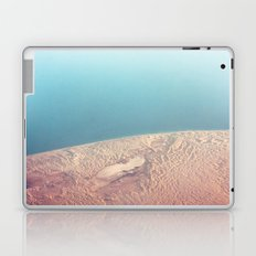 Aerial View II Laptop & iPad Skin