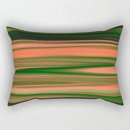 Desert Sands Rectangular Pillow