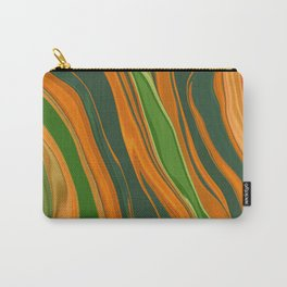 Shiva Abstract6 Carry-All Pouch