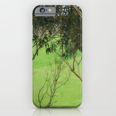Valley of a Thousand Hills iPhone 6s Slim Case