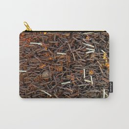 Downtown Tetanus Carry-All Pouch