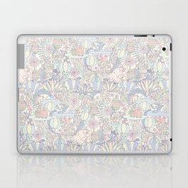 Animal Forest  Laptop & iPad Skin