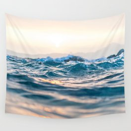 Bring me the horizons Wall Tapestry
