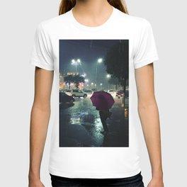 The Raindrops T-shirt