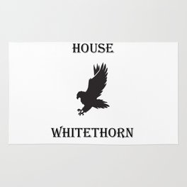 TOG House Whitethorn Rug