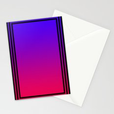 Fade Stationery Cards