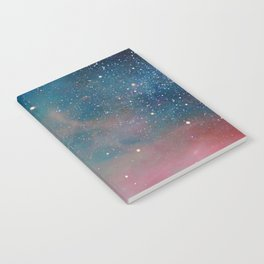 Star-formation in Orion Notebook