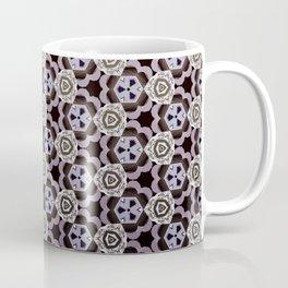 KALÒS EÎDOS XVI Coffee Mug