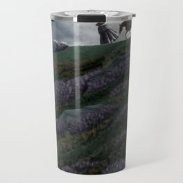 The Wayfarer Travel Mug