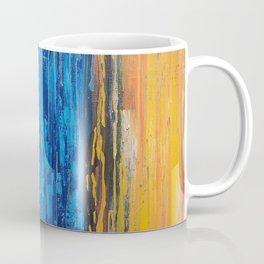 Coming Together, Apart Coffee Mug
