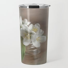 canvas_still-life_007 Travel Mug