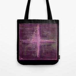 Etch Satan #2 Tote Bag